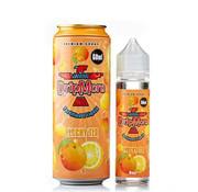 Peachy Tea 50ml