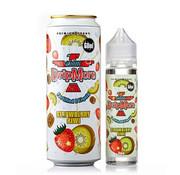 Strawberry Kiwi 50ml