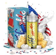 American Dream100ml