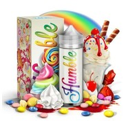 Vape The Rainbow 100ml