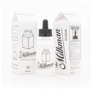 Milkman 50ml