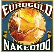 Euro Gold 50ml