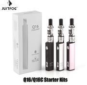 Q16-C Starter Kit