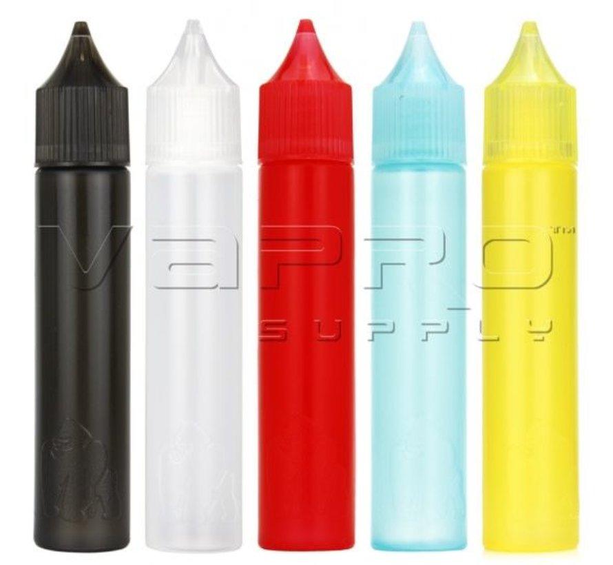 """30ML """"Soft"""" Unicorn Bottle"""