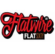 Flatsixty