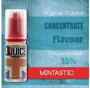 Mintastic