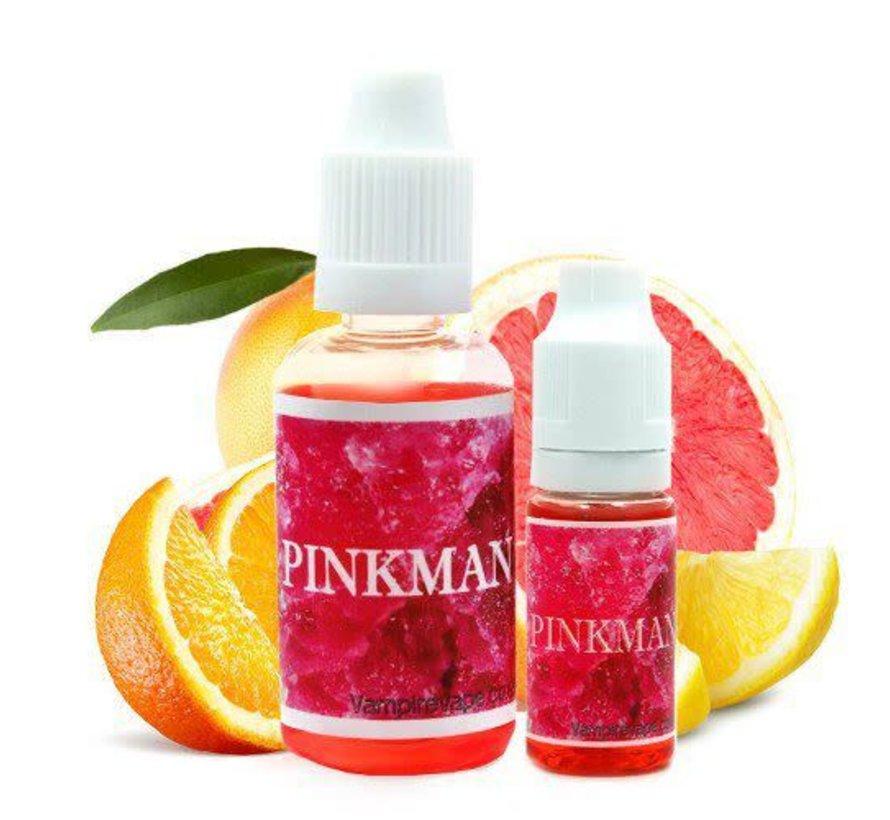 Pinkman