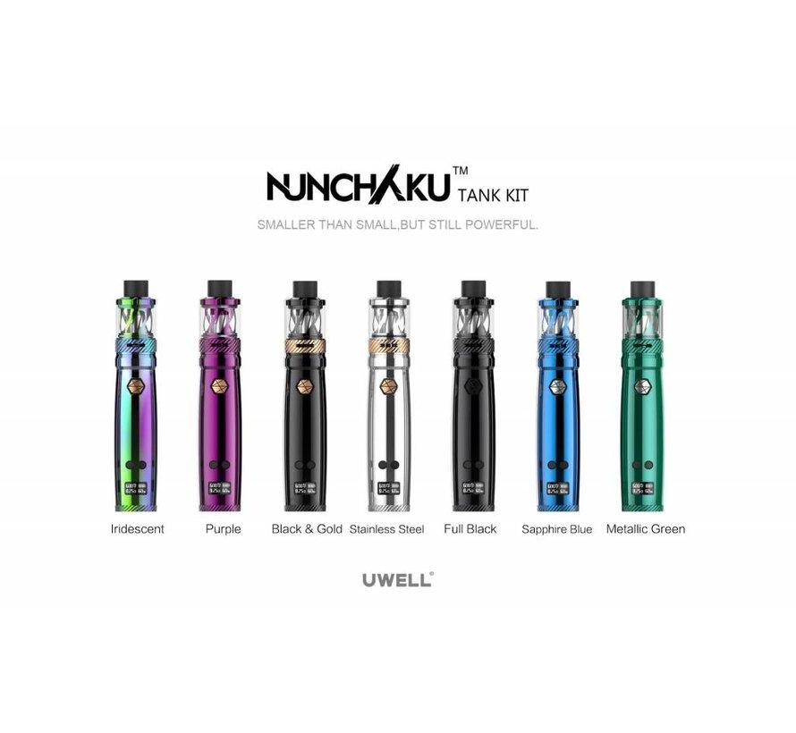 Nunchaku Kit