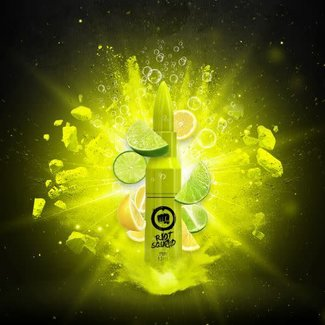 Riot Squad Sub-Lime 50ml