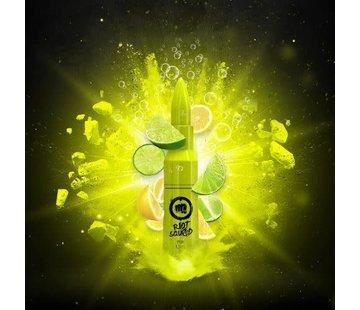 Riot Squad Sub-Lime 50ml
