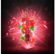 Riot Squad Strawberry Scream 50ml