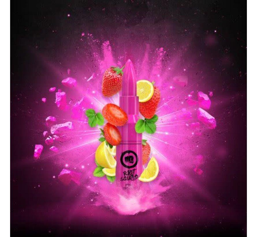 Pink Grenade 50ml