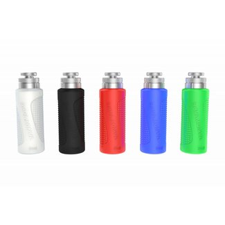 30ML Refill Bottle