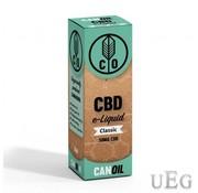 Canoil CBD E-liquid Classic