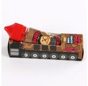 Chubby Wrong-Un Tobacco Purge 50ml