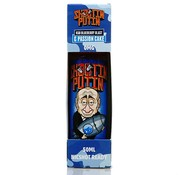 Shootin Putin KGB Blueberry Blast & Passion Cake 50ml