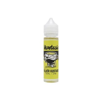 Vapetasia Killer Kustard 50ml