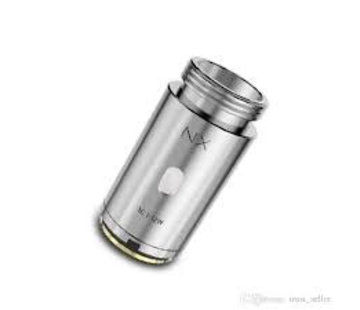 Nexus CCell Coil 1.0 Ohm