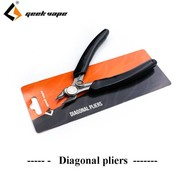 Diagonal Pliers