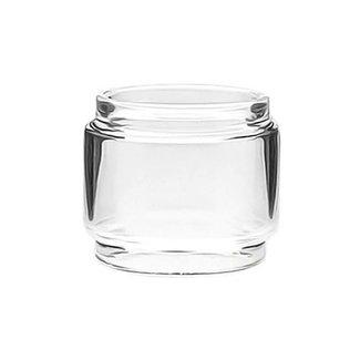 TFV12 Prince Bulb Pyrex Glass 8ML