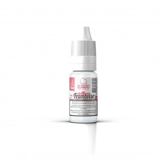 Eliquid France Framboise