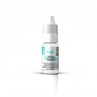 Eliquid France Menthe Glaciale