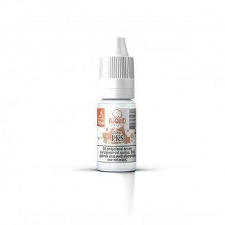 Eliquid France Tabac LKS