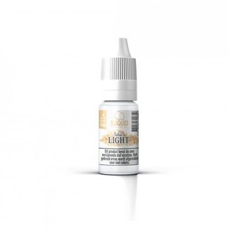 Eliquid France Tabac Light