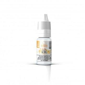 Eliquid France Tabac KML