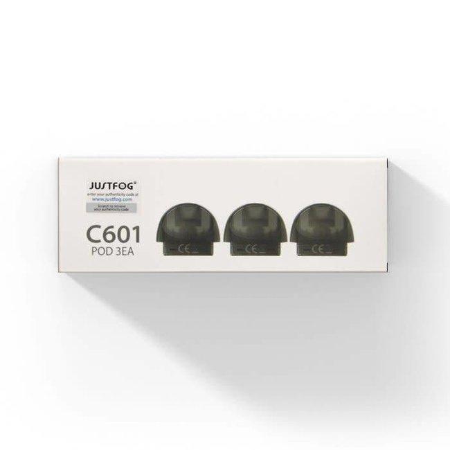 JustFog C601 PODS