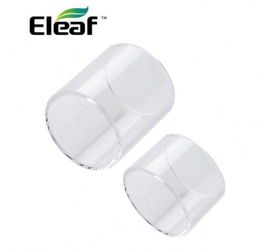 Eleaf Ello Pyrex Glas