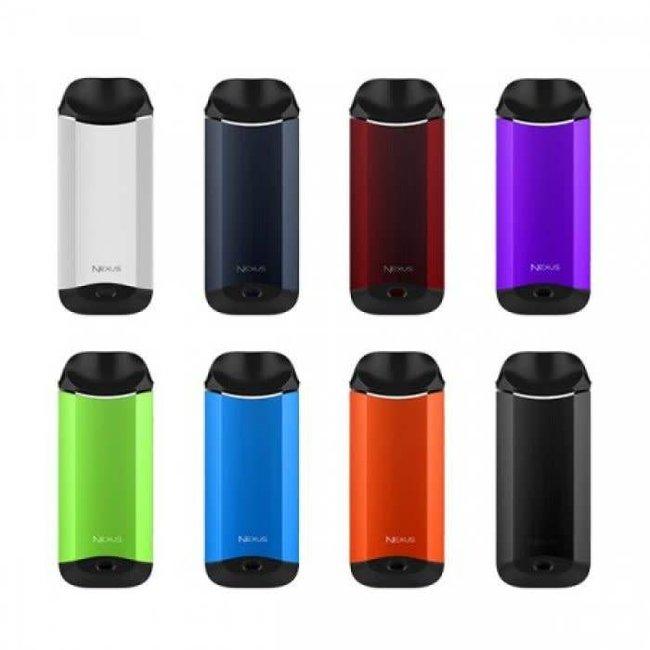 Nexus Kit