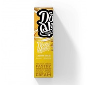 Doozy Vapes Dessert Range Liquid Gold