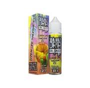 Double Drip Lemon Lime Tangerine Ice (50ml)