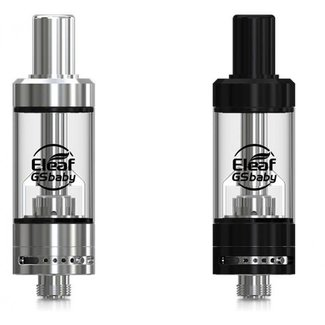 GS Baby Clearomizer 2 ml