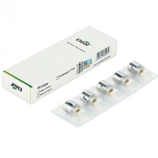 ELEAF HW1 SINGLE COILS ( 5 ST.) - 0.2 OHM
