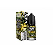Doozy Vapes Fizzy Lemon - Nic Salts 20MG