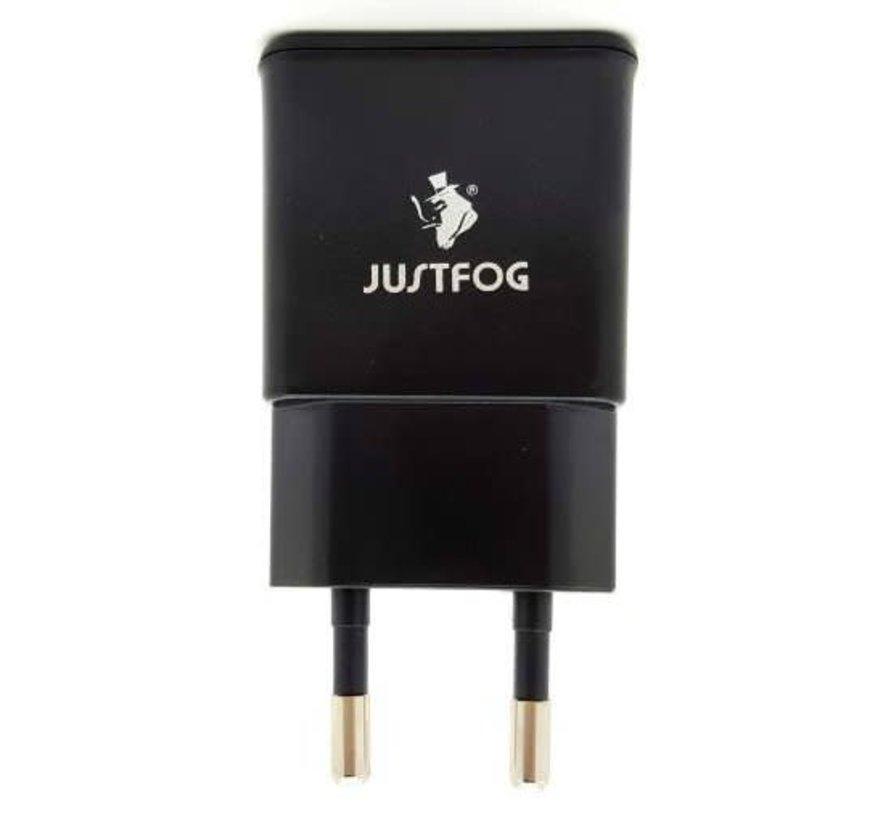 220v Adapter USB Universeel