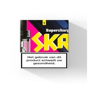 SKRR Clearomizer 2ML