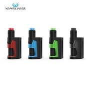 Vandy Vape Pulse Dual Kit 220W with Pulse V2 RDA