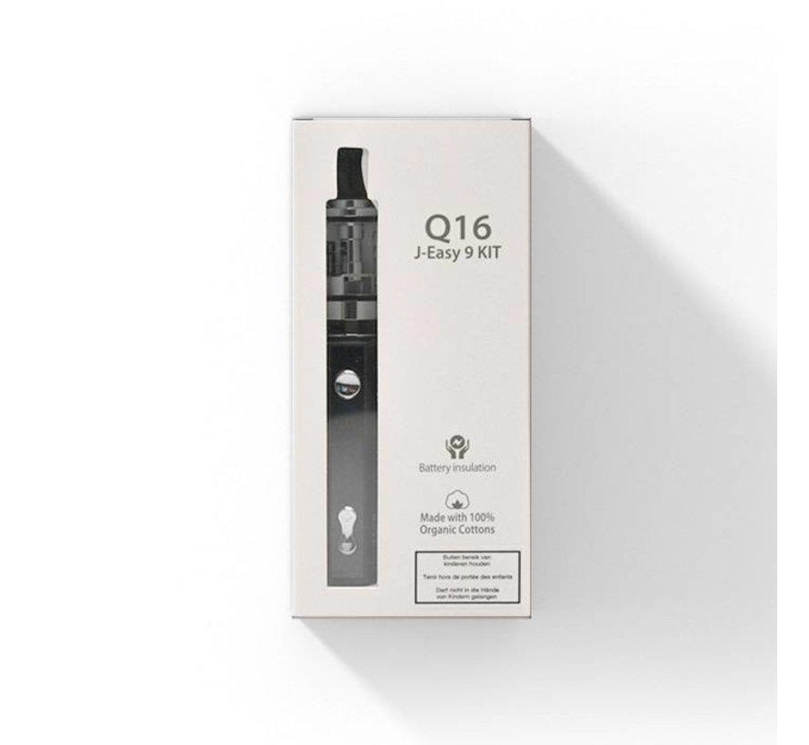 Q16 Starter Kit