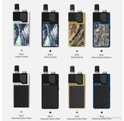 Orion DNA AIO pod Kit