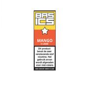 Basics Mango