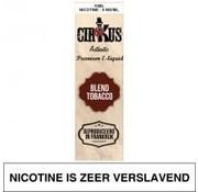 Cirkus Blend Tobacco