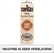 Cirkus Caffè Latte
