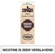 Cirkus Remedios Tobacco