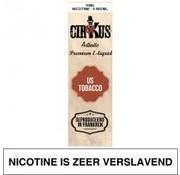 Cirkus US Tobacco