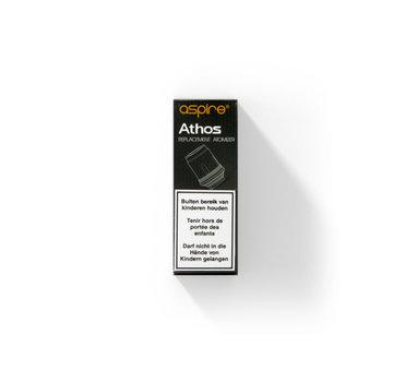 Athos (1st)