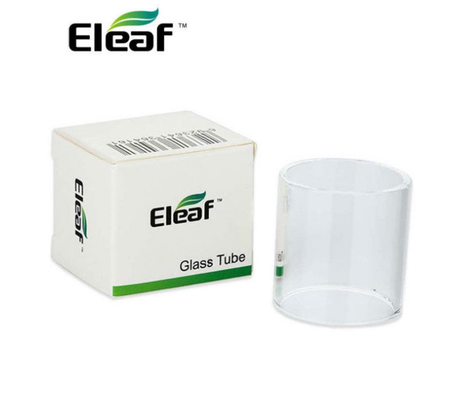 Eleaf Melo 4 Pyrex glas