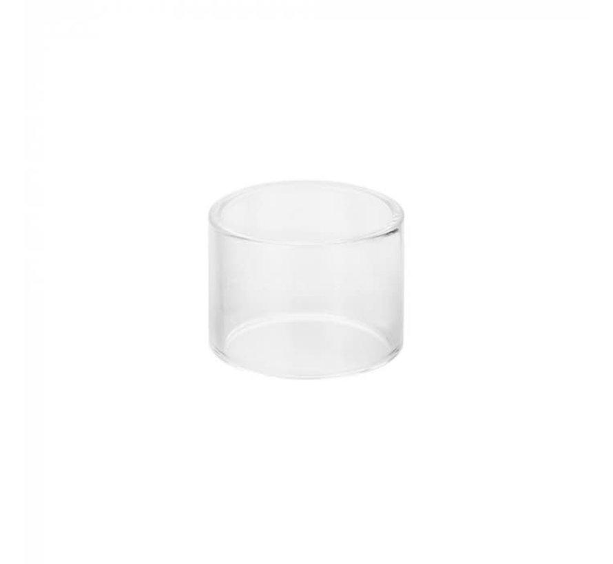 Ello Mini Pyrex Glass 2ML